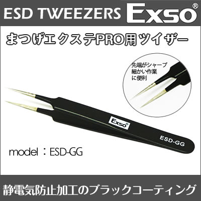 exso_gg