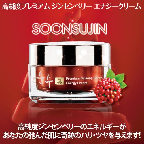 SOONSUJIN-001