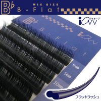 iovv-bft