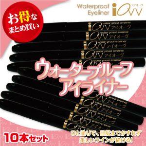 iovv-eyeliner10