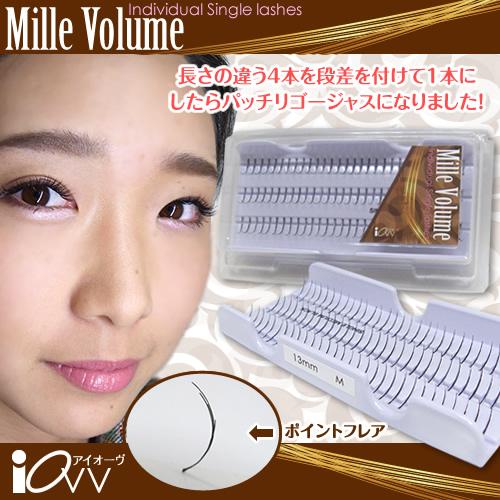 mill-V01